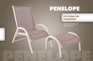 penelope-pergallery